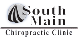 South Main Chiropractic Clinic